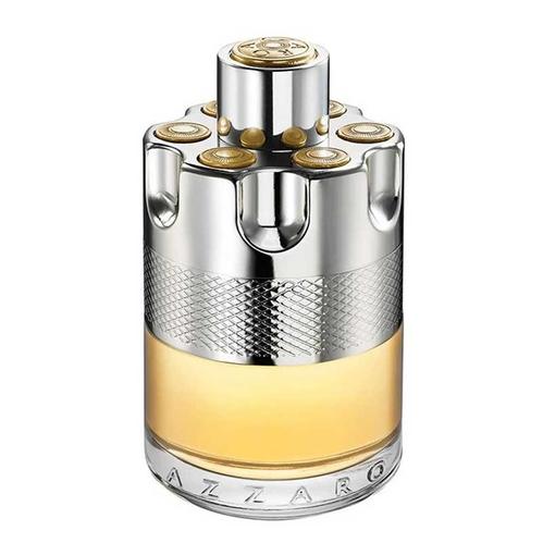 Azzaro - Azzaro Wanted EDT Erkek Parfüm 150 ml