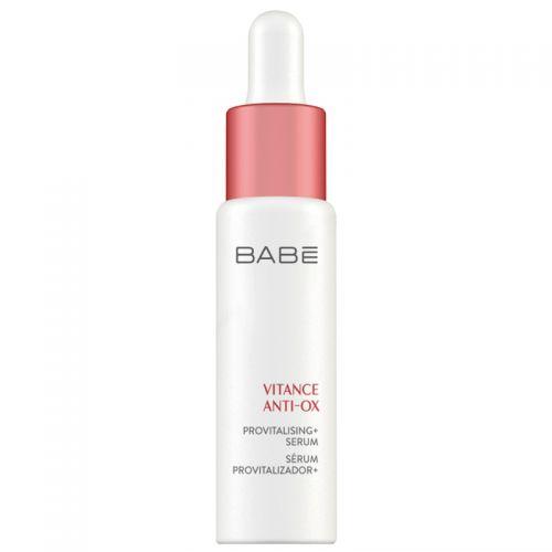 Babe Vitance Anti-ox Provitalising Serum 30mL