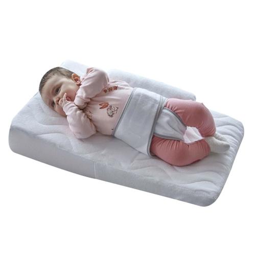 BabyJem - BabyJem Bebek Uyku Yastığı