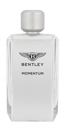 Bentley - Bentley Momentum Edt Erkek Parfüm 100 ml