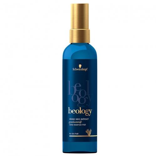 Beology - Beology Nemlendirici Etkili Işıltı Veren Saç Parfümü 150 ml