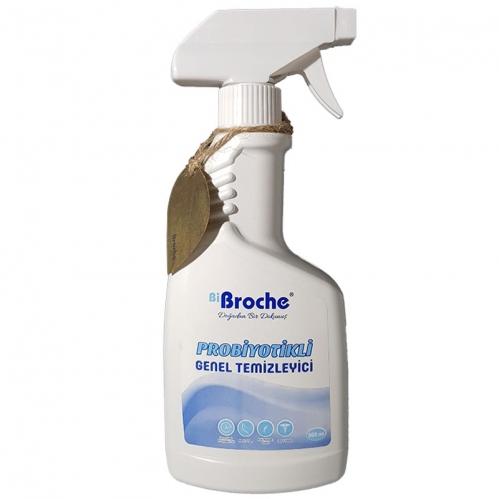 Bibroche - Bibroche Probiyotikli Genel Temizleyici 500 ml