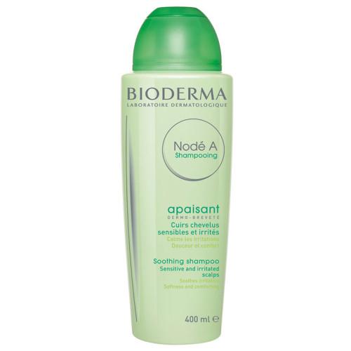 Bioderma - Bioderma Node A Şampuan 400ml