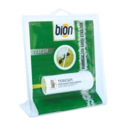 Bion - Bion Tebeşir 16.5gr