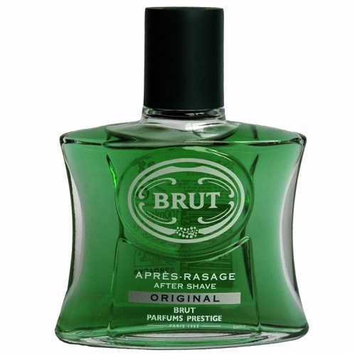 Brut - Brut After Shave Original 100ml