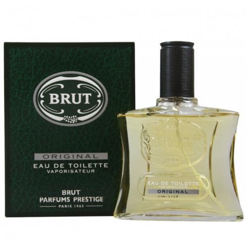 Brut - Brut EDT Original 100 ml