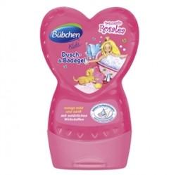 Bübchen - Bübchen Prenses Rosalea Duş Jeli 230ml