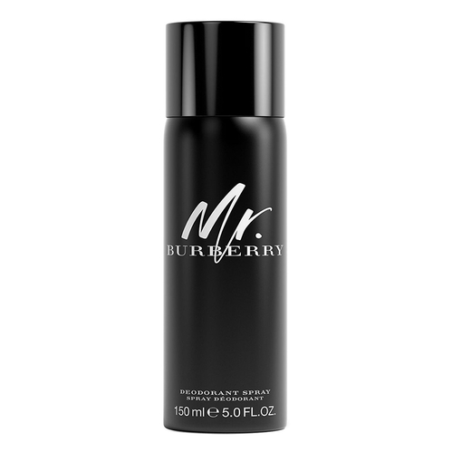 Burberry - Burberry Mr.Erkek Deodorant 150 ml