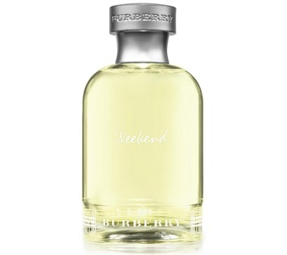 Burberry - Burberry Weekend Edt Erkek Parfüm 100 ml