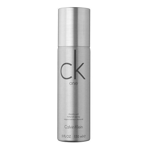 Calvin Klein - Calvin Klein One Unisex Deodorant 150 ml