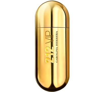 Carolina Herrera - Carolina Herrera 212 Vip Edp Bayan Parfüm 80 ml