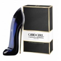 Carolina Herrera - Carolina Herrera Good Girl EDP 80ml
