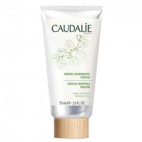 Caudalie - Caudalie Gentle Buffing Cream-Peeling 75ml
