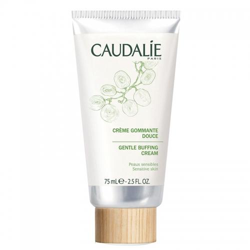 Caudalie Gentle Buffing Cream-Peeling 75ml