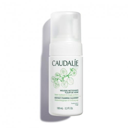 Caudalie - Caudalie Instant Temizleme Köpüğü 100 ml