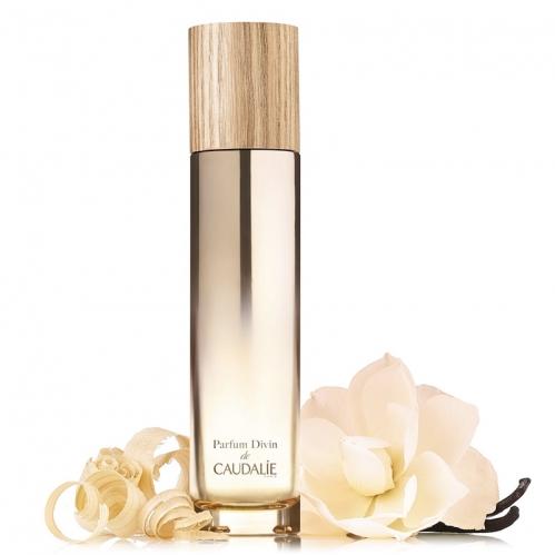 Caudalie - Caudalie Le Parfum Divin 50ml