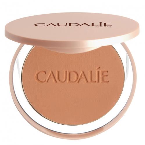 Caudalie - Caudalie Mineral Bronzing Powder 10gr