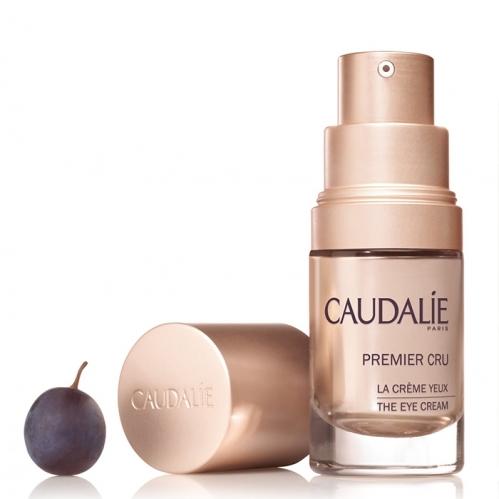 Caudalie - Caudalie Premier Cru The Eye Cream 15ML
