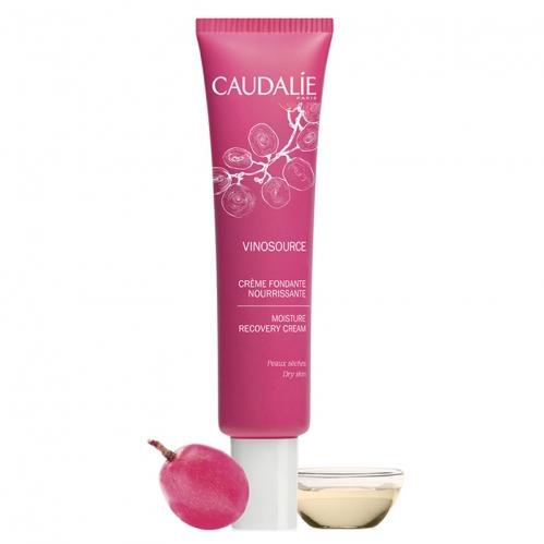 Caudalie - Caudalie Vinosource Moisture Recovery Cream 40ml
