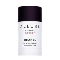 Chanel - Chanel Allure Homme Sport Deodorant Stick 75ml