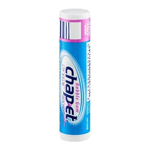 Chap-et - Chap-et Bubble Gum Lip Balm 4.5 gr.