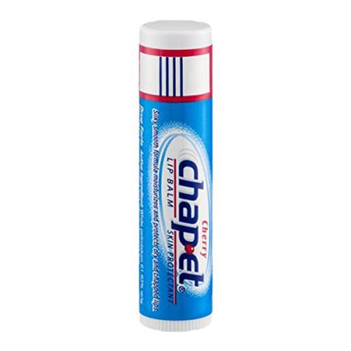 Chap-et - Chap-et Cherry Lip Balm 4.5 gr.