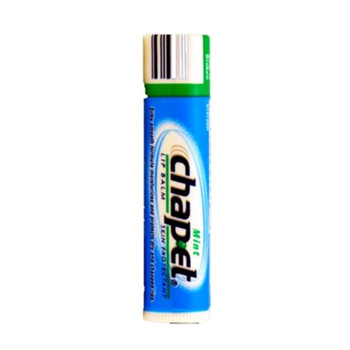 Chap-et - Chap-et Mint Lip Balm 4.5 gr.