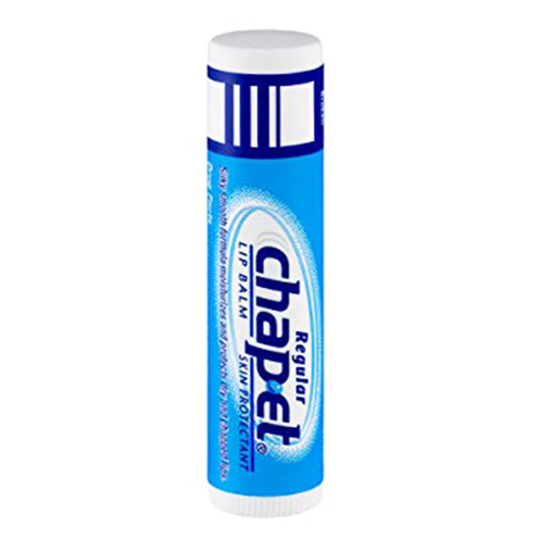 Chap-et - Chap-et Regular Lip Balm 4.5 gr.