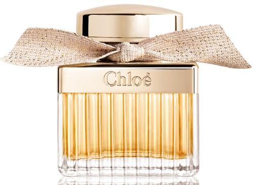 Chloe - Chloe Absolu De Parfum EDP 75 ml - Bayan Parfüm