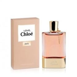 Chloe - Chloe Love Edp Bayan Parfüm 75ml
