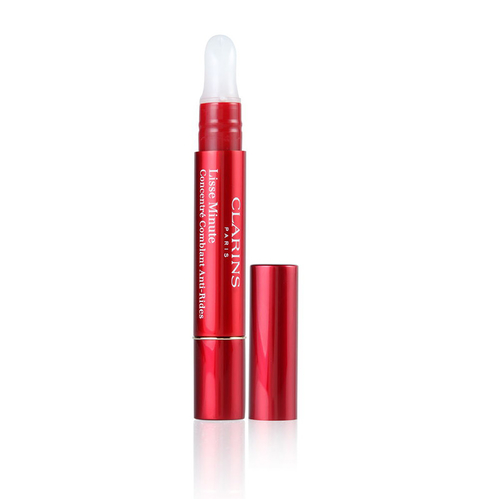 Clarins - Clarins Instant Smooth Line Correeting Concentrale