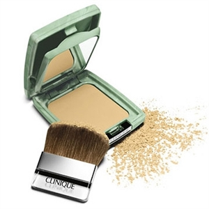 Clinique Almost Powder Makeup Poudre Spf15 9gr