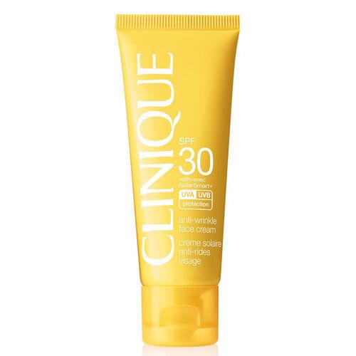 Clinique Anti Wrinkle Face Cream Spf30 50ml