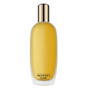 Clinique Aromatics Elixir Edt Parfüm 25ml