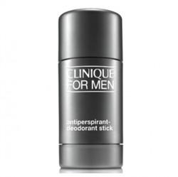 Clinique - Clinique For Men Antiperspirant Deodorant Stick 75g