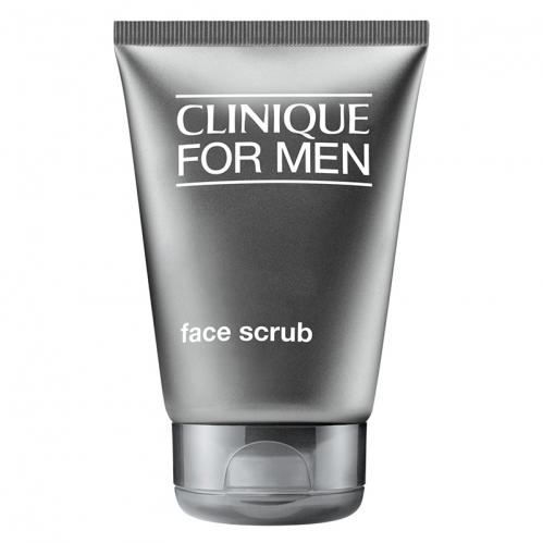 Clinique - Clinique For Men Face Scrub 100mL