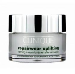 Clinique - Clinique Repairwear Uplifting SPF+15 50ml