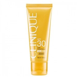 Clinique - Clinique Spf30 Face Cream 50ml