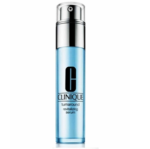 Clinique Turnaround Revitalizing Serum 50ml