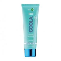 Coola - Coola Classic Face Spf30 Cucumber 50ml