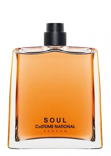 Costume Natıonal - Costume National Soul Edp Erkek Parfüm 100 ml