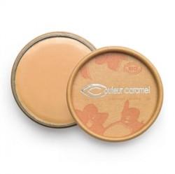 Couleur Caramel - Couleur Caramel Dark Circle Concealer 3.5gr