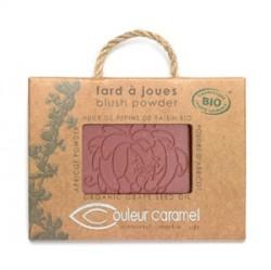 Couleur Caramel - Couleur Caramel Fard a Joues Blush Powder 6gr