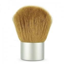 Couleur Caramel - Couleur Caramel Kabuki Brush
