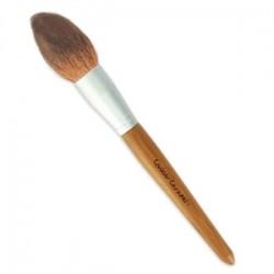 Couleur Caramel - Couleur Caramel Powder Brush Pudra Fırçası