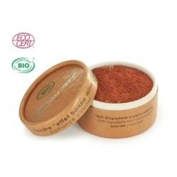 Couleur Caramel - Couleur Caramel Radiance Powder