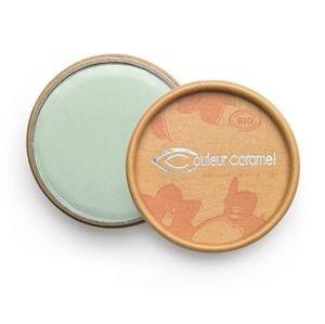 Couleur Caramel - Couleur Caramel Redness Concealer 3.5gr