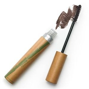 Couleur Caramel Makyaj - Couleur Caramel Short Eyelashes 53 Brown Mascara 9ml