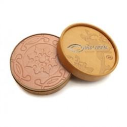 Couleur Caramel - Couleur Caramel Terre Caramel Bronzer 8.5gr