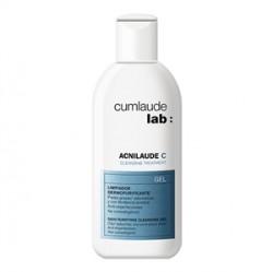 Cumlaude Lab ürünleri - Cumlaude Lab Acnilaude C 200ml